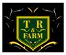 T&R Farm